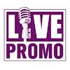 Live Promo Concert Agency