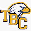TBC Eagles