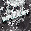 imperialoff
