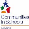 Communities In Schools of Nevada