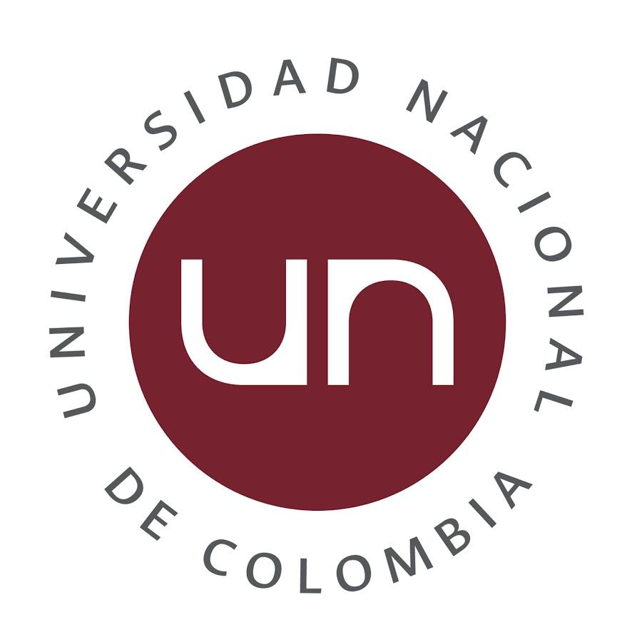 Resultado de imagen para logo agenciadenoticias.unal.edu.co