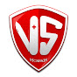 VicSpain