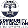 The Community Foundation of the New River Valley