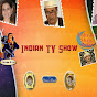 Indian TV Show