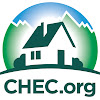 Christian Home Educators of Colorado (CHEC)