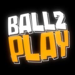 BALL2PLAY