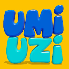Umi Uzi - Nursery Rhymes and Kids Videos's channel picture