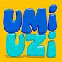 Umi Uzi - Nursery