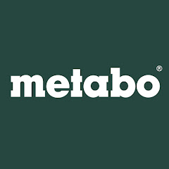 Metabo Russia