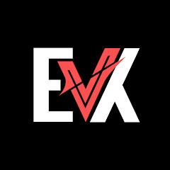 Eevyx
