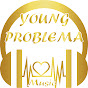 Young Problema MUSIC