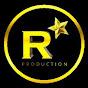 Royalstar Productions