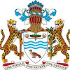 Ministry of Foreign Affairs - Guyana