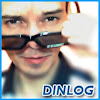 DinlogVideoPlus
