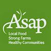 ASAP (Appalachian Sustainable Agriculture Project)