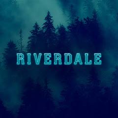 Riverdale Germany