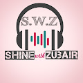 Channel of Shine With Zubair