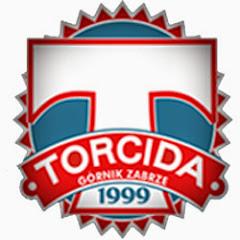 TorcidaTV