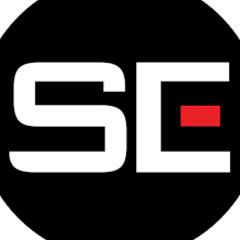 Square Enix France