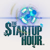 The Startup Hour