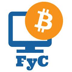 Finanzas y Criptomonedas