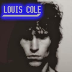 louiscolemusic