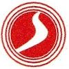 【サンビッグ住建】茨城県小美玉市の不動産会社/ 不動産・賃貸・売買・土地・アパート・戸建て・投資物件