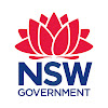 NSW DPI Agriculture
