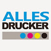 Allesdrucker GmbH