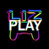 LizPlay Gaming