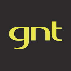 Canal GNT