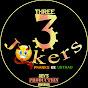3 JOKERS - Pranks Ke