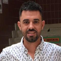 Jose Luis Azagra Cruces