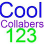 CoolCollabers123