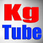 KG TUBE MEDIA CHANNEL