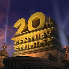 20th Century Fox Sverige