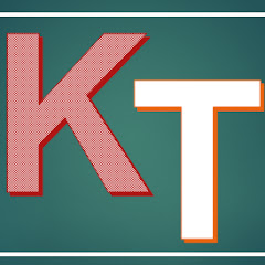 KT Channel