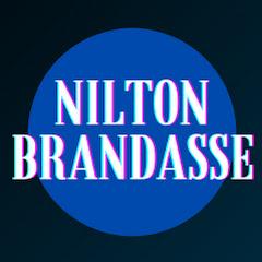 NiltonVinicius