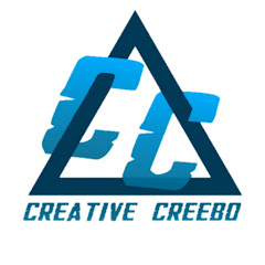 Creative Creebo