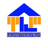 Construction craft DIY