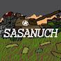 Sasanuch's Blitz Play