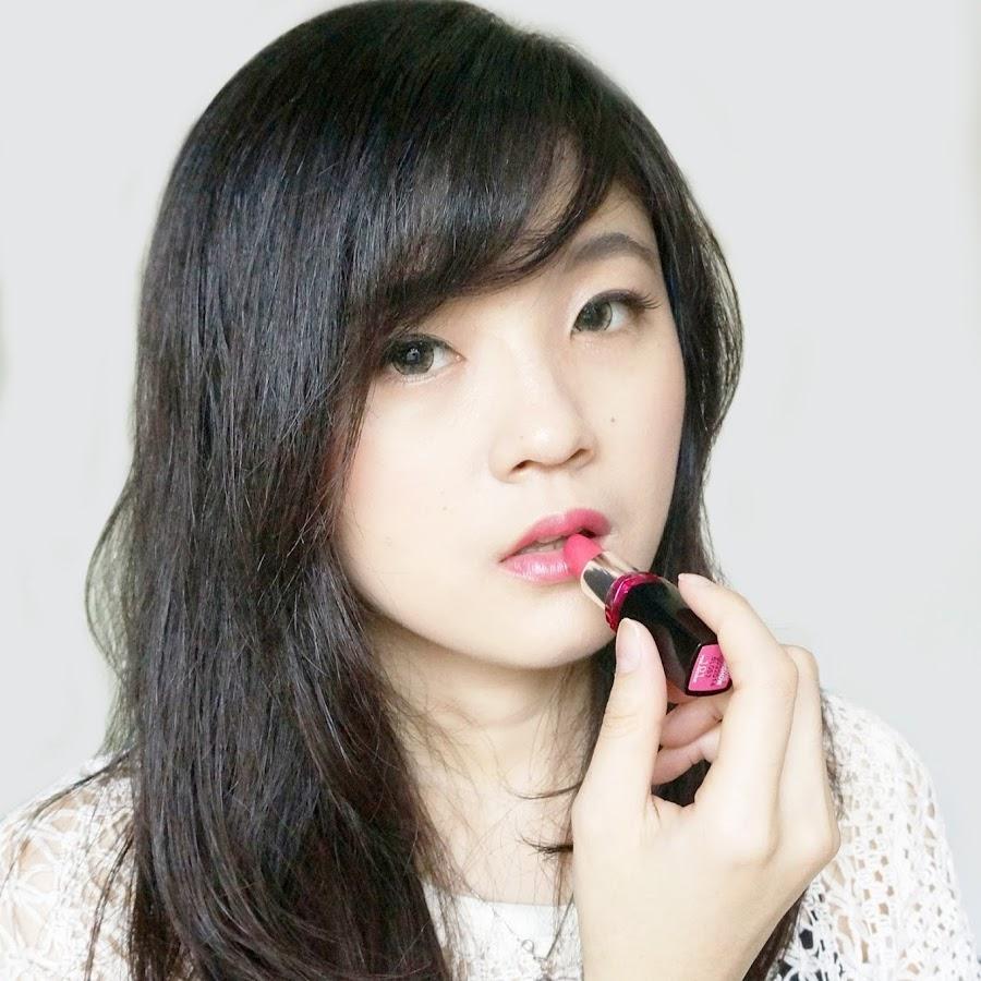 Search Results For Cara Menghilangkan Jerawat Dengan: Xiao Vee