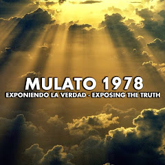 mulato1978
