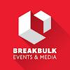 Breakbulk Events & Media