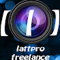 lattpro freelance