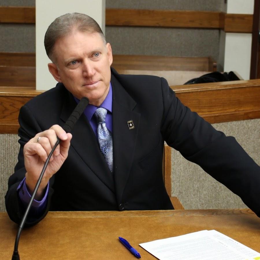 Jury Reaches Verdict In Aurora Movie Shootings Case: Allen Browning