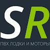 SR Motors