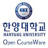 OCW-HYU