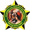 Academia Colombiana De Historia