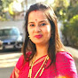 Neeta Vikram